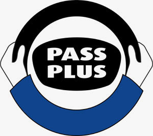 pass-plus-course