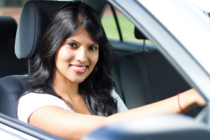 become-a-driving-instructor