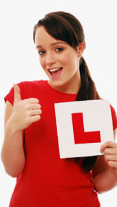 learner-driving-lessons