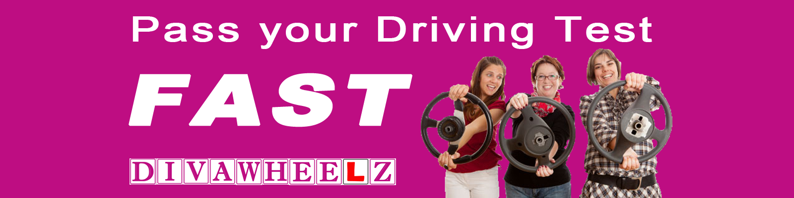 pass-your-driving-test-fast